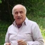 Христо Маджаров